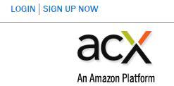 acxwebsite